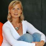 Sabine Balsema