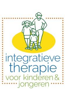 Integrative therapie voor kinderen & jongeren